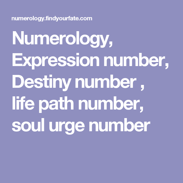 Chaldean numerology 54 picture 4
