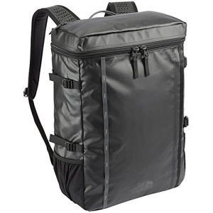 THE NORTH FACE (the north face) Backpack Rucksack Pro fuse ... on
